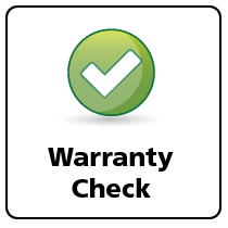 iPhone Warranty Check IMEI Check