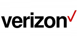 US Verizon Unlock