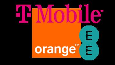 Unlock Uk EE/ T-Mobile/ Orange